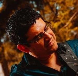 Marcelo Isasmedi