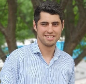 Maximiliano Palacios