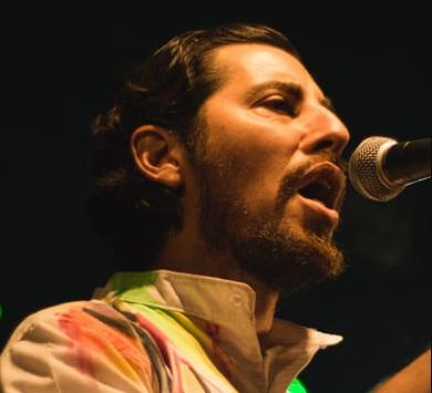 Miguel Amenta