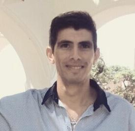 Miguel Valverdi