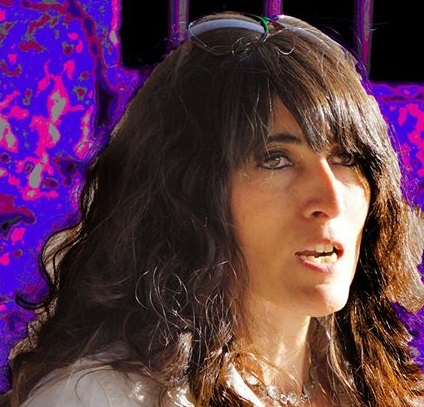 Renata De Santis