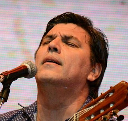 Marcelo Mitre