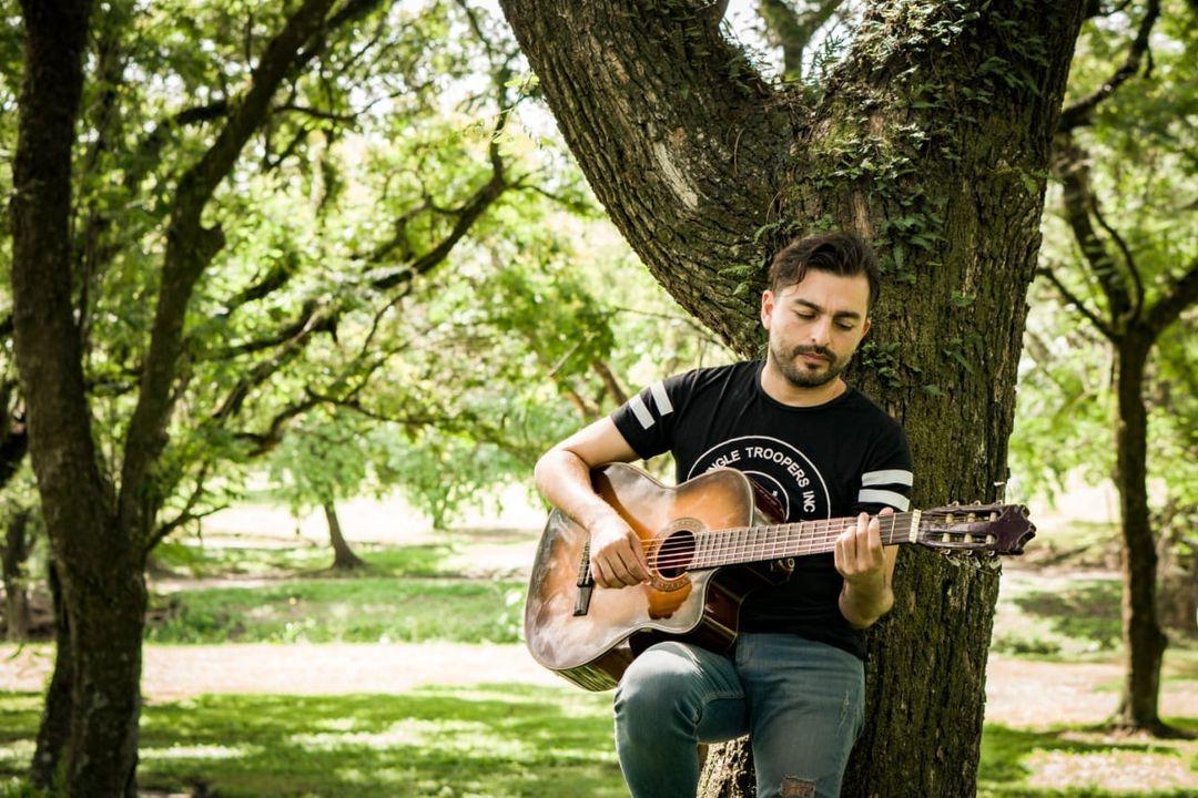 Miguel Canllo